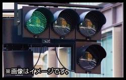 ドライブレコーダー ZDR026